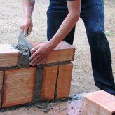 Stavební dozor a jeho cena