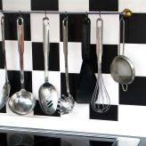 Obklady do kuchyně: Inspirace