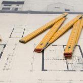 Žádost o stavební povolení: Jak na vyřízení