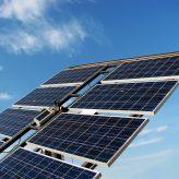 Fotovoltaické elektrárny na střeše: ceník