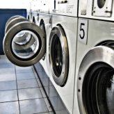 Sušička prádla nesuší?