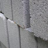 Spotřeba cementu v betonu