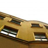 Zateplení domu: Jaké vybrat a jaká je cena?