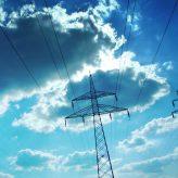 Noční proud neboli nízký tarif elektřiny