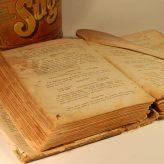 Škvarková pomazánka – nejlepší recept
