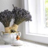 Udělej si sám – návody na bytové dekorace