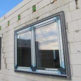 Hliníková okna a dveře – výhody, nevýhody a cenu musíte znát!